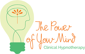 Hypnotherapy FAQs What is hypnosis? What is clinical hypnotherapy