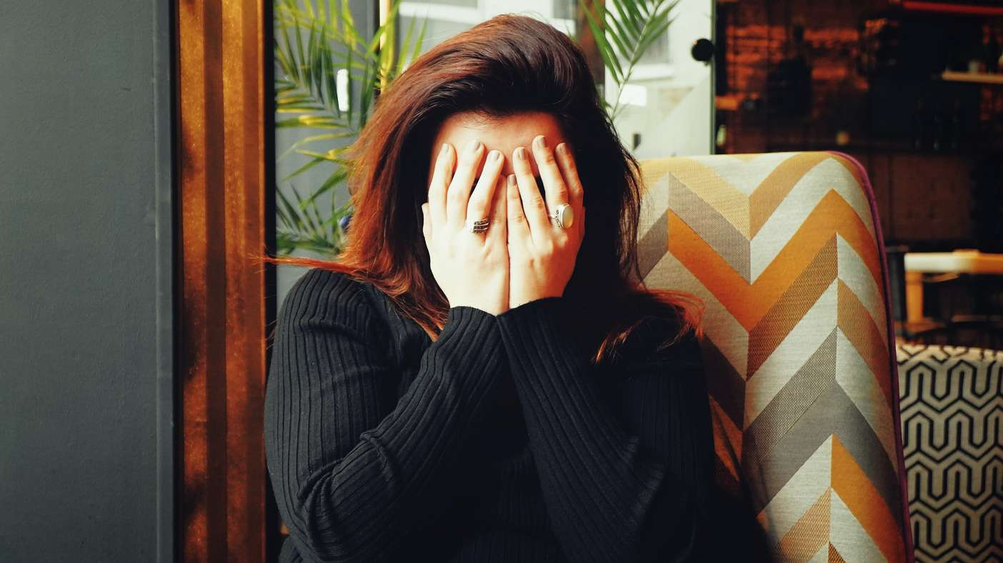 Taking Control of Health Anxiety following Covid